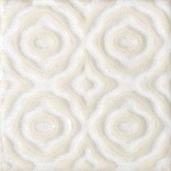 Jolie | Blanc S/4 | Floor tiles | Marca Corona