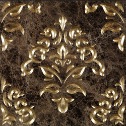 Luxury | Luxury 6 | Lastre pietra naturale | Lithos Design