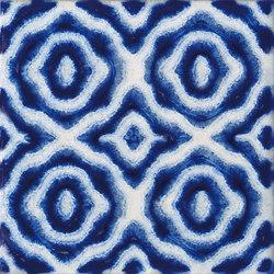 Jolie | Bleu S/4 | Ceramic tiles | Marca Corona