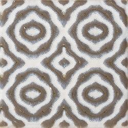 Jolie | Gris S/4 | Ceramic tiles | Marca Corona