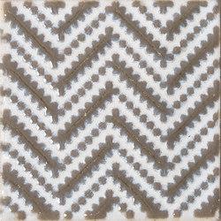Jolie | Gris S/3 | Ceramic tiles | Marca Corona