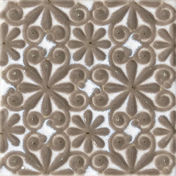 Jolie | Gris S/2 | Ceramic tiles | Marca Corona