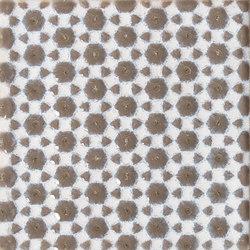 Jolie | Gris S/1 | Ceramic tiles | Marca Corona