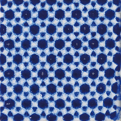 Jolie | Bleu S/1 | Ceramic tiles | Marca Corona