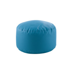 Pollon | Poufs | CASAMANIA-HORM.IT