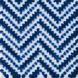 Jolie | Bleu S/3 | Ceramic tiles | Marca Corona
