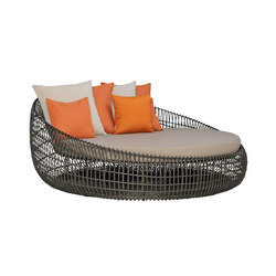 VINO DAYBED | Seating islands | JANUS et Cie