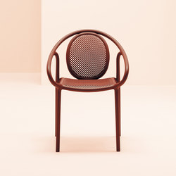 Remind | Multipurpose chairs | PEDRALI
