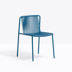 Tribeca 3660 | Chairs | PEDRALI
