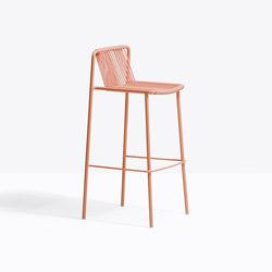 Tribeca 3668 | Bar stools | PEDRALI