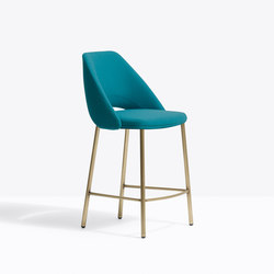 Vic 659 | Bar stools | PEDRALI