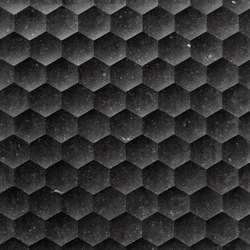 Le Pietre Incise | Favo | Naturstein Platten | Lithos Design