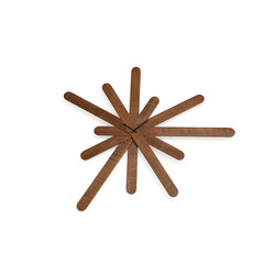 Woodclock | Relojes | CASAMANIA-HORM.IT