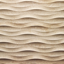 Le Pietre Incise | Fondo | Natural stone panels | Lithos Design
