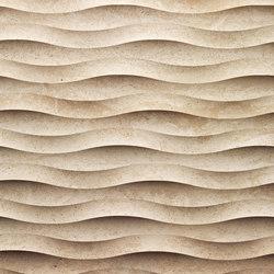 Le Pietre Incise | Fondo | Lastre pietra naturale | Lithos Design