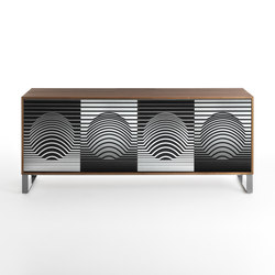 Victor | Sideboards | CASAMANIA-HORM.IT
