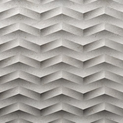 Le Pietre Incise | Giza | Natural stone panels | Lithos Design
