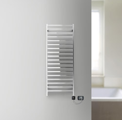 Slim Q Electric Plus | Radiators | Deltacalor