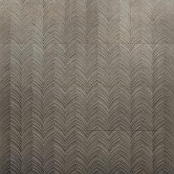 Le Pietre Incise | Grano | Natural stone panels | Lithos Design
