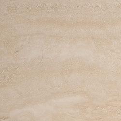 Panel GammaStone Natural AIR | Systèmes de façade | GAMMASTONE