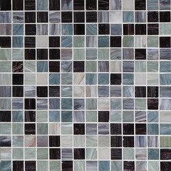 Panel GammaStone Mosaic AIR | Facade systems | GAMMASTONE