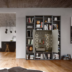 studimo | Shelving | interlübke