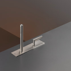 Free Ideas FLG25 | Shower controls | CEADESIGN