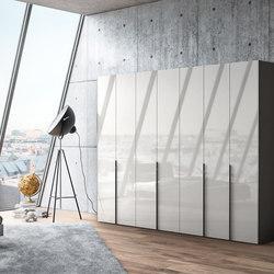collect | Cabinets | interlübke