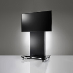 AV VC One | Multimedia stands | Colebrook Bosson Saunders