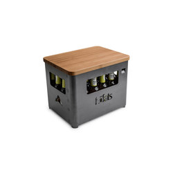 BEER BOX Board | Tables d'appoint | höfats