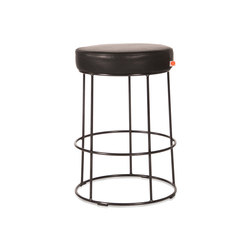 Cody Barstool | Bar stools | Jess Design