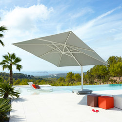 Kingston | Parasols | Jardinico
