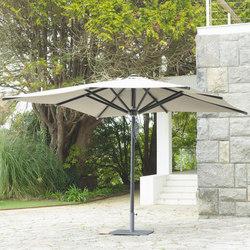 Barbuda | Parasols | Jardinico
