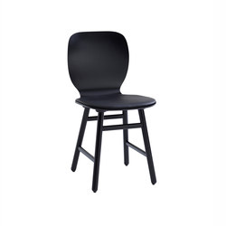 Shell SHST45S | Chairs | Karl Andersson