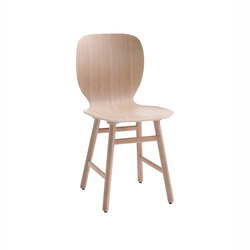 Shell SHST45T | Chairs | Karl Andersson