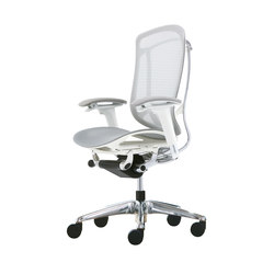 Nuova Contessa | Office chairs | Teknion