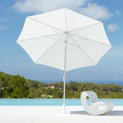 Riviera | Parasols | Jardinico