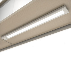 Tangent Undercabinet Light | Furniture lights | Teknion