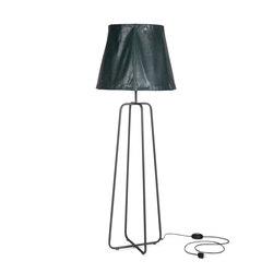 Jack | Free-standing lights | Jess Design