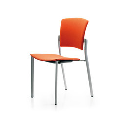 Eina Chair | Sillas | ENEA