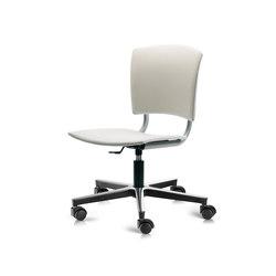 Eina Office | Office chairs | ENEA