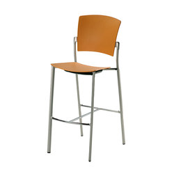 Eina Stool | Bar stools | ENEA