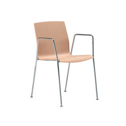 Kimbox | Chairs | Kastel