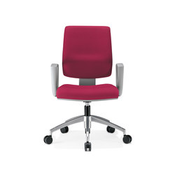 Kubix | Office chairs | Kastel