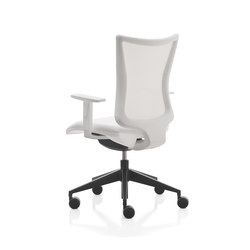 Kuper Easy Mesh | Office chairs | Kastel