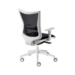 Kuper Easy Mesh | Office chairs | Kastel