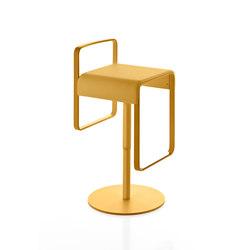 Kyro | Bar stools | Kastel