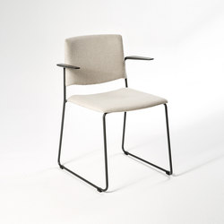 Ema Chair | Stühle | ENEA