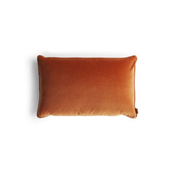 Decorative Cushions | Cushions | Poltrona Frau
