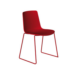 Lottus Chair | Sillas | ENEA
